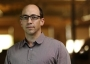 Twitter's Dick Costolo On What It Takes To Be A Good CEO