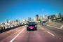 On-Demand Ride-Sharing Startup Lyft Is Raising Another Big Round Of Funding