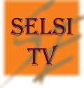 Selsi TV logo