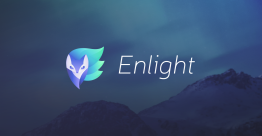Enlight-Announcement-FB