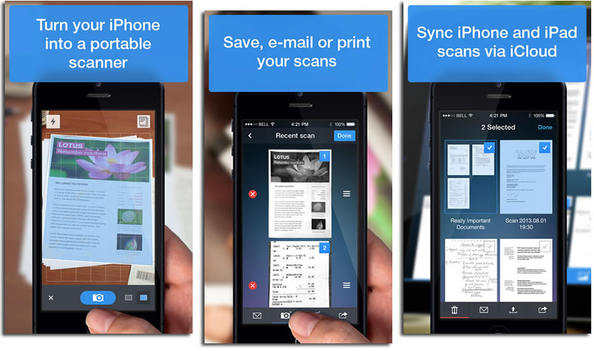scanner_pro_screenshots