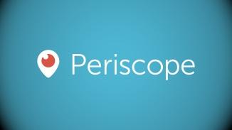 periscope-logo-1920